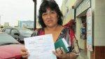 Chimbote: proveedora denuncia deuda del programa Qali Warma - Noticias de programa qali warma