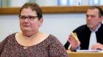 Esta mujer que mató a sus 8 bebés recibió una condena benigna - Noticias de relaciones incestuosas