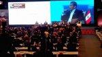 """Ollanta Humala: """"Nuestra gran apuesta ha sido la educación"""" - Noticias de ollanta humala"""