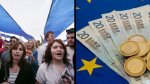 Crisis en Grecia: ¿Qué se vota este domingo? - Noticias de partido amanecer dorado