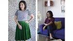 Claudia Coca: «Debemos reconocernos como somos: mestizos» - Noticias de mi bella genio