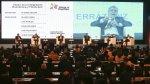 Alianza del Pacífico: revive segundo día del foro empresarial - Noticias de ollanta humala