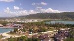 Montego Bay, la segunda ciudad más grande de Jamaica - Noticias de motos acuáticas