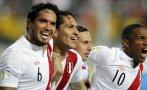 Así fue el último triunfo oficial de Perú sobre Paraguay
