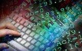 Claves para proteger a las empresas de ciberataques