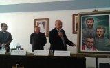 Piden apoyo económico para beatificación de sacerdotes