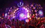 Ultra Music Festival: entradas tendrán un 60% de descuento