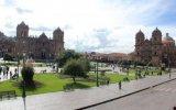 Cusco: hay 218 proyectos detenidos por más de S/.680 millones