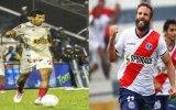 Universitario vs. Municipal: chocan por Torneo Apertura