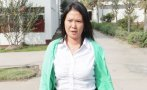 Elecciones complementarias: JNE pide evitar actos violentos