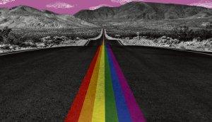 Los dos caminos, por Alfredo Bullard