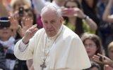 """""""¿Podrá el Papa contra el nuevo Dios?"""", por Salvador del Solar"""