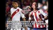 Copa América: los memes tras el triunfo de Perú sobre Paraguay
