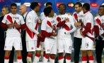 VOTA: ¿Quién fue el mejor peruano en la Copa América?