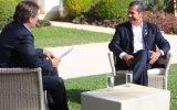 Humala cree que oficialismo retendrá Mesa Directiva de Congreso