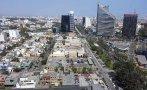 Lima ocupa el puesto 103 en lista de ciudades inteligentes