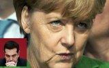 Grecia y Alemania: La historia de un amor decepcionado