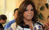 Honduras: Vicepresidenta del Congreso bajo arresto domiciliario