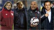 VOTA: ¿Quién es el mejor entrenador de la Copa América 2015?