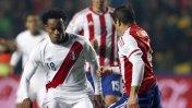 Copa América 2015: ¿Qué dijo prensa paraguaya tras 2-0 de Perú?