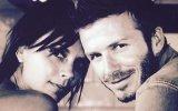 Facebook: David Beckham y su tierno saludo por aniversario