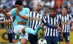 Alianza Lima vs. Sporting Cristal: duelo por el Torneo Apertura