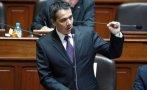 Publican decreto legislativo para fomentar la inversión pública