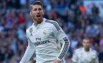 """Sergio Ramos sobre su futuro: """"No estoy negociando con nadie"""""""