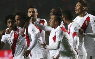 Selección peruana: las claves del podio en la Copa América 2015