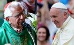El cardenal enfermo que será el anfitrión del Papa en Bolivia