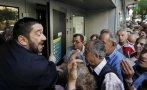 Grecia: los posibles escenarios después del referéndum
