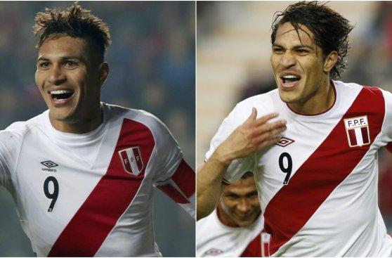 Selección: los jugadores que repiten bronce en la Copa América
