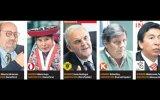 Parlamento Andino: altos costos y dudosos resultados