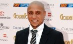 Roberto Carlos dirigirá al Delhi Dynamos de la India