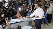 Referéndum en Grecia: Así se vivió votación clave para Europa