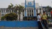 Essalud: médicos de hospitales Grau y Almenara no acatarán paro