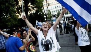 Grecia: El