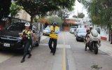 San Isidro: más de 10 mil multas por vehículos mal estacionados