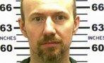 Nueva York: Asesino que fugó deja hospital y vuelve a prisión