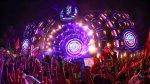 El Ultra Music Festival llegará a Lima en octubre 2017 - Noticias de ultra music festival