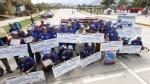 Acuicultores del Vraem recibieron productos por casi S/.900 mil - Noticias de satipo