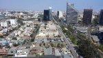 Lima ocupa el puesto 103 en lista de ciudades inteligentes - Noticias de comercio