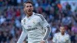 """Sergio Ramos sobre su futuro: """"No estoy negociando con nadie"""" - Noticias de aumento de sueldos"""