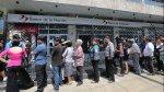 Sector Público recibirá aguinaldo de S/.300 por Fiestas Patrias - Noticias de ley 20530