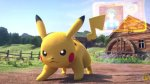 YouTube: Pokémon y su impresionante juego de peleas [VIDEO] - Noticias de youtube