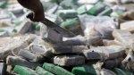 Cusco: incautan 330 kilos de alcaloide de cocaína - Noticias de ministerio publico