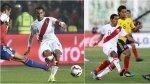 Selección: los jugadores que repiten bronce en la Copa América - Noticias de venezuela