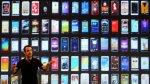 Xiaomi empezará a vender smartphones fuera de Asia - Noticias de redmi