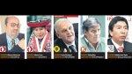 Parlamento Andino: altos costos y dudosos resultados - Noticias de yo soy 2013