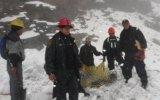 Puno: al menos 5 mineros fueron sepultados por avalancha